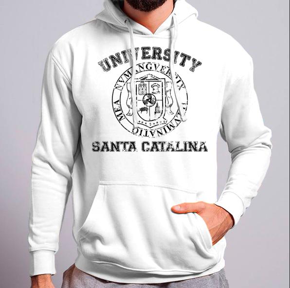 Santa Catalina University