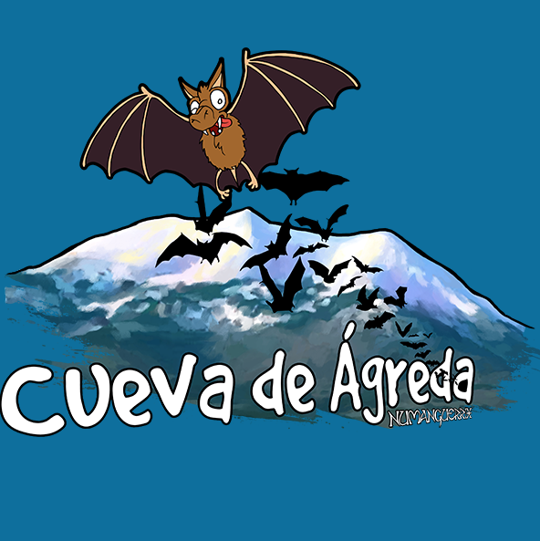 Cueva del Moncayo