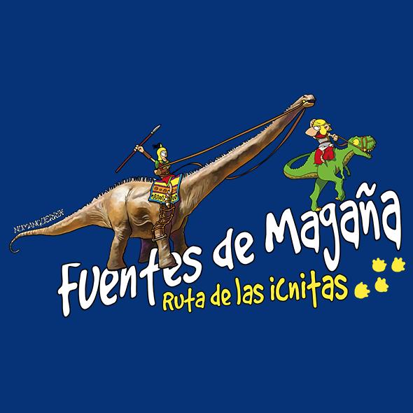 Fuentes de Magaña