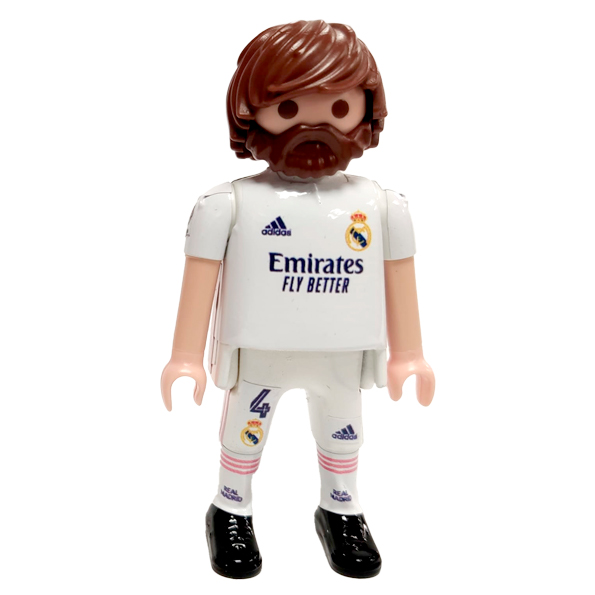 Click Ramos