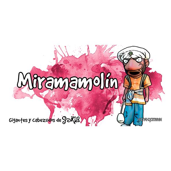 Taza Miramamolín