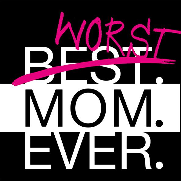 La peor madre